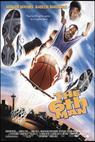 Správná trefa (1997)