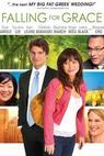 East Broadway (2006)