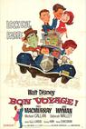 Bon Voyage! (1962)