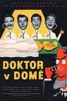 Doktor v domě (1954)