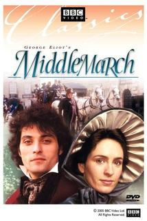 Middlemarch  - Middlemarch