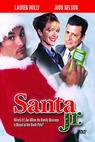 Santa junior (2002)