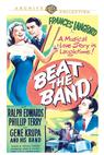 Beat the Band (1947)