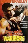 Bojovníci krve (1993)