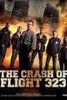 Havárie letu 323 (2004)