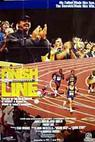 Finish Line (1989)