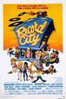 Record City (1978)