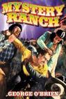 Mystery Ranch (1932)