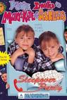 You're Invited to Mary-Kate & Ashley's Sleepover Party (1995)