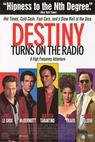 Johnny zapíná rádio (1995)