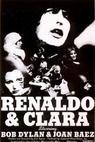 Renaldo and Clara (1978)