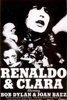 Renaldo and Clara  - Renaldo and Clara