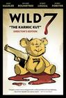 Wild Seven (2006)