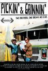 Pickin' & Grinnin' (2009)