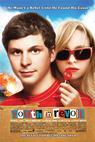 Mládí v hajzlu (2009)