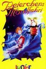 Peterchens Mondfahrt (1990)