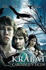 Krabat: Čarodějův učeň (2008)