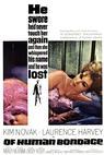 Of Human Bondage (1964)