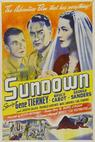 Sundown (1941)