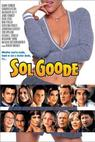 Sol Goode (2001)