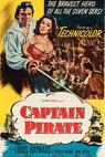 Captain Pirate (1952)
