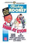 A Yank at Eton (1942)