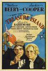 Ostrov pokladů (1934)