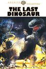 The Last Dinosaur (1977)