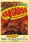Kangaroo (1952)