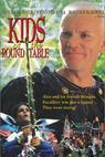 Malí rytíři kulatého stolu (1995)