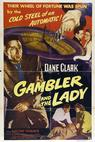 The Gambler and the Lady (1952)