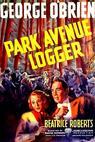 Park Avenue Logger (1937)