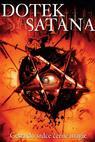 Dotek satana (2006)