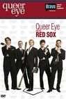 Queer Eye for the Straight Guy (2003)