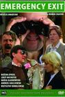 Wyjscie awaryjne (1982)