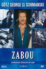 Zabou (1987)