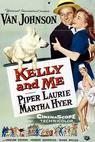 Kelly and Me (1957)