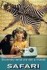 Safari (1986)