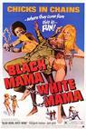 Černá, bílá (1973)