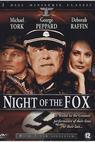 Noc lišky (1990)