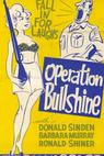 Operation Bullshine (1959)