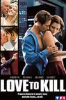 Milující manželka (2008)