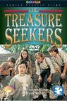 The Treasure Seekers (1996)