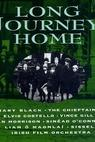 The Irish in America: Long Journey Home (1998)