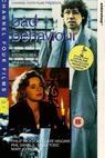 Špatné chování (1993)