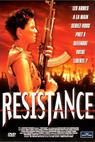Resistance (1992)