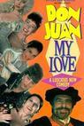 Don Juan, mi querido fantasma (1990)