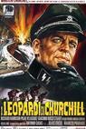 Leopardi di Churchill, I (1970)