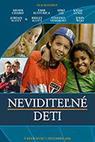 Neviditelné děti (2005)