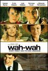 Soumrak nad Jižní Afrikou (2005)